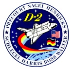 sts-55-patch