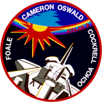 Sts-56-patch