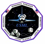 sts-73-patch