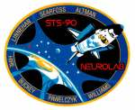 sts-90-patch