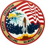 sts36