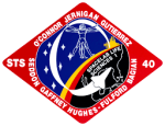 sts40