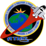 sts45