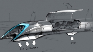 hyperloop-jmbo