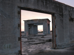 pad34-blockhouse-doorway