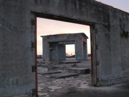 pad34-blockhouse-doorway