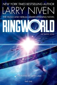 Ringworld-Graphic-Novel