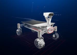 ILLU-AudiRover-3-4Ansicht-FINAL