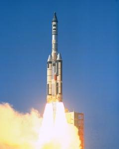 Titan-3C_MOL-Gemini-B-Test_3