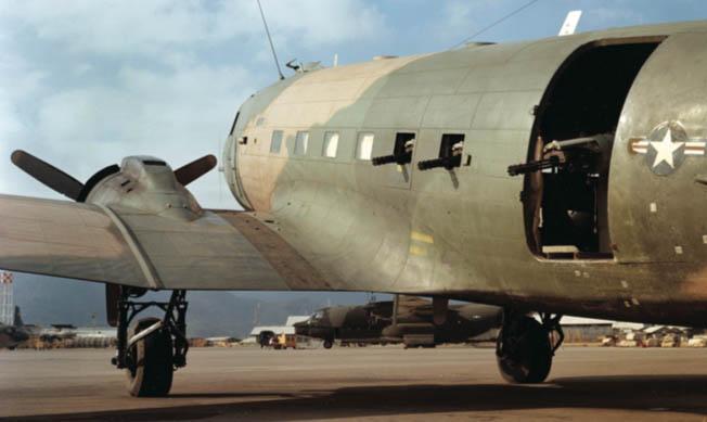 AC-47-Gunship-2