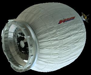 beam-flight-render-highres