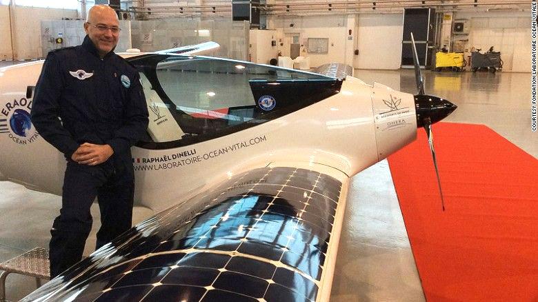eraole-aviocc81n-elecc81ctrico-biocombustible-cnn-7