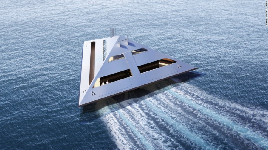 tetrahedron-super-yacht-10-super-169-2.jpg