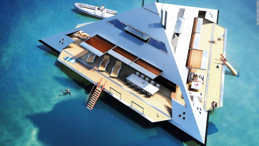 tetrahedron-super-yacht-4-super-169-3