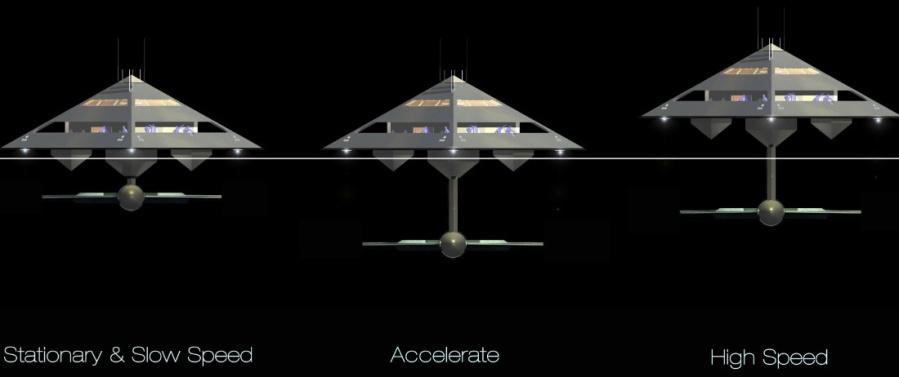 tetrahedron-superyacht-11-super-43