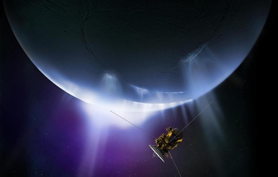 cassini_enceladus