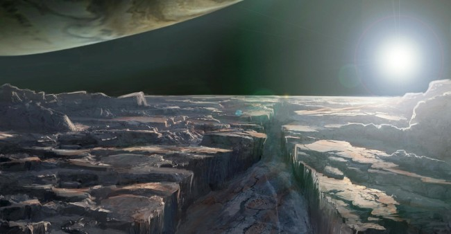 europa-report-life-on-europa-moon-650x338