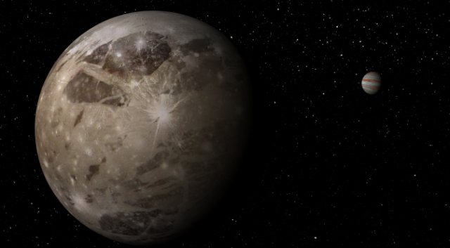 Ganymede-Feature-640x353
