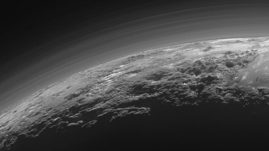 Pluto-Wide-FINAL-9-17-15-19387fedb5a7cf36